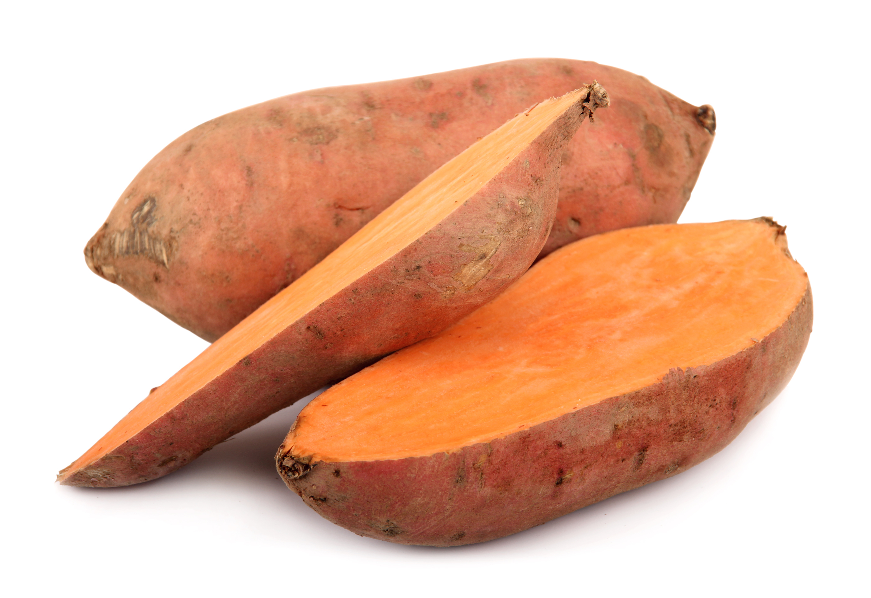 Sweet Potatoes Aren 39 T Just Delicious They 39 Re Also Super