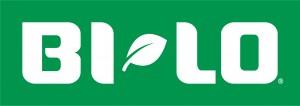 BILO Logo